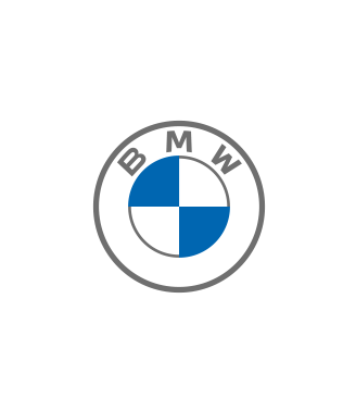 Bmw Of Mountain View Bmw Dealership Near Me In Mountain View Ca